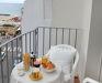 Bild 19 Aussenansicht - Ferienwohnung Mediterraneo, Rimini