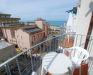 Bild 7 Aussenansicht - Ferienwohnung Mediterraneo, Rimini