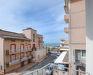 Bild 13 Aussenansicht - Ferienwohnung Mediterraneo, Rimini
