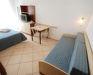 Foto 5 exterior - Apartamento Mediterraneo, Rimini