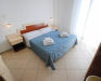 Foto 12 exterior - Apartamento Mediterraneo, Rimini