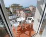 Foto 18 exterior - Apartamento Mediterraneo, Rimini