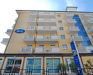 Foto 19 exterior - Apartamento T2, Rimini