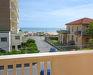 Foto 21 exterior - Apartamento T2, Rimini