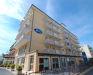 Apartamento T2, Rimini, Verano