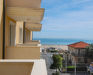 Foto 4 exterior - Apartamento T2, Rimini