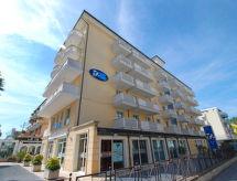 Rimini - Appartamento T2