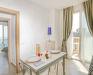 Foto 11 exterior - Apartamento T2, Rimini