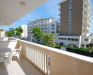 Foto 6 exterior - Apartamento T2, Rimini