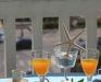 Bild 10 Aussenansicht - Ferienwohnung T2, Rimini
