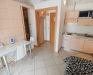 Bild 2 Aussenansicht - Ferienwohnung T2, Rimini