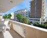 Bild 6 Aussenansicht - Ferienwohnung T2, Rimini
