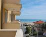 Bild 4 Aussenansicht - Ferienwohnung T2, Rimini