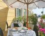 Bild 20 Aussenansicht - Ferienwohnung T2, Rimini