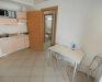 Bild 3 Aussenansicht - Ferienwohnung T2, Rimini