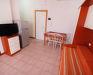 Bild 13 Aussenansicht - Ferienwohnung Auriga, Rimini