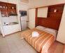 Bild 2 Aussenansicht - Ferienwohnung Auriga, Rimini