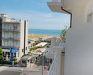 Bild 14 Aussenansicht - Ferienwohnung Auriga, Rimini