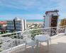 Bild 20 Aussenansicht - Ferienwohnung Auriga, Rimini