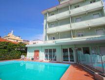 Rimini - Apartamenty Nautic