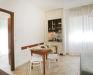Bild 4 Aussenansicht - Ferienwohnung Nautic, Rimini