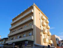 Rimini - Appartement Carioca