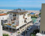 Bild 30 Aussenansicht - Ferienwohnung Internazionale, Rimini
