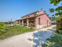 Villa La Bastia