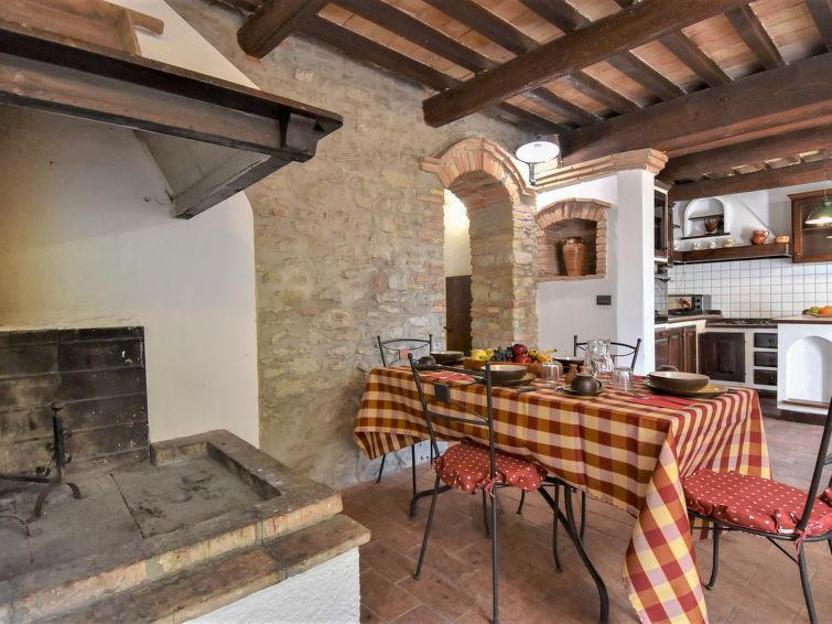 Casale Antica Pietra