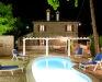 33. zdjęcie terenu zewnętrznego - Dom wakacyjny Antica Pietra, Gemmano
