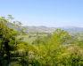 28. zdjęcie terenu zewnętrznego - Dom wakacyjny Antica Pietra, Gemmano