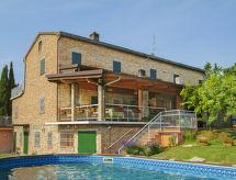 Riccione - Casa Ca Viola