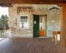 Foto 9 exterior - Casa de vacaciones Ca Viola, Riccione