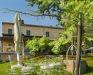Foto 11 exterior - Casa de vacaciones Ca Viola, Riccione