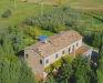 Foto 14 exterior - Casa de vacaciones Ca Viola, Riccione