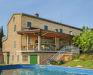 Casa de vacaciones Ca Viola, Riccione, Verano
