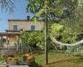 Foto 2 exterior - Casa de vacaciones Ca Viola, Riccione