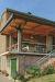 Foto 23 exterior - Casa de vacaciones Ca Viola, Riccione