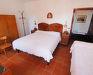 Foto 31 exterior - Casa de vacaciones Ca Viola, Riccione