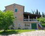 Foto 30 exterior - Casa de vacaciones Ca Viola, Riccione
