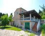 Foto 8 exterior - Casa de vacaciones Ca Viola, Riccione