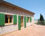 Foto 10 exterior - Casa de vacaciones Ca Viola, Riccione
