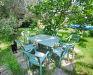 Foto 24 exterior - Casa de vacaciones Ca Viola, Riccione