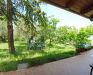 Foto 27 exterior - Casa de vacaciones Ca Viola, Riccione
