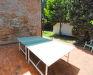 Foto 28 exterior - Casa de vacaciones Ca Viola, Riccione