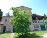 Foto 20 exterior - Casa de vacaciones Ca Viola, Riccione