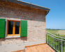 Foto 19 exterior - Casa de vacaciones Ca Viola, Riccione