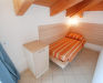 Foto 18 exterior - Apartamento Mareo, Riccione