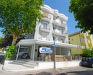 Foto 2 exterior - Apartamento Mareo, Riccione