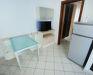 Foto 14 exterior - Apartamento Mareo, Riccione